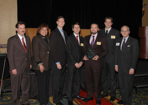 KeyBank Business Case Competition
